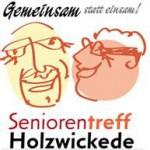 """Trägerverein lädt zum Stammtischgespräch im """"Seniorentreff"""""""