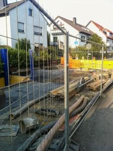 Sölder_Straße
