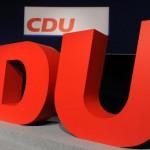 Neuer CDU-Vorstand trifft sich zur ersten Sitzung
