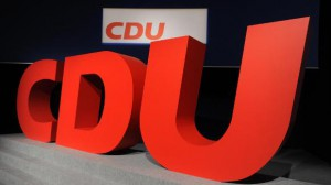 "<span class=""caps"">CDU</span>: Workshop ""Holzwickede 2025"" zur Vorbereitung des Wahlkampfes"
