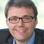 Regionaltagung der Deutsch-Französischen Gesellschaften in Opherdicke