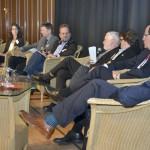 Mobilität Thema bei Fachtagung: Umweltfreundlich, preisgünstig und gesund