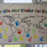 Info-Abende für Helfer: Recht in der Flüchtlingshilfe