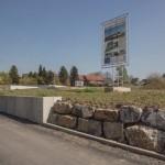 Politik hält Wort: Bebauungsplan Krummer Weg wird nicht geändert