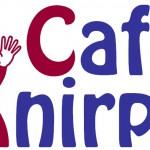 """""""Café Knirps"""" künftig immer freitags geöffnet"""