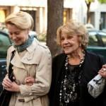 """Freundeskreis lädt zu französischem Filmabend ein: """"Eine Dame in Paris"""""""