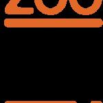 Flüchtlingskinder besuchen Dortmunder Zoo