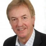 Superintendent Böcker: Von Versöhnung nicht abbringen lassen