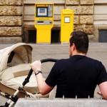 ElterngeldPlus für Mütter und Väter: Zeit fürs Kind und Chancen im Job