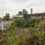 Emscherkaserne: Gemeinde kauft Flächen frühestens Mitte 2016