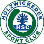 HSC-Busausflug nach Herten und Schloss Westerholt