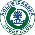 Holzwickeder Sport Club mit neuem Internetauftritt: Fusion auch im Netz vollzogen