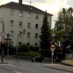 Verkehrsampeln werden umgestellt: Längere Grünphasen für Fußgänger