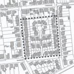 Mozartstraße: Gemeinderat rudert zurück und erlaubt Terrassendächer