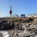 DBC lädt in Herbstferien zur Sprach- und Besuchsreise nach Weymouth ein