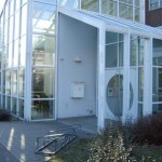 Gemeindebücherei vorübergehend eingeschränkt geöffnet