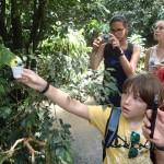 Ferienfreizeit des Kreises an der Costa Brava begeistert Jugendliche