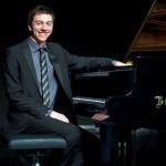 Kammermusik auf Haus Opherdicke: Philipp Scheucher zu Gast