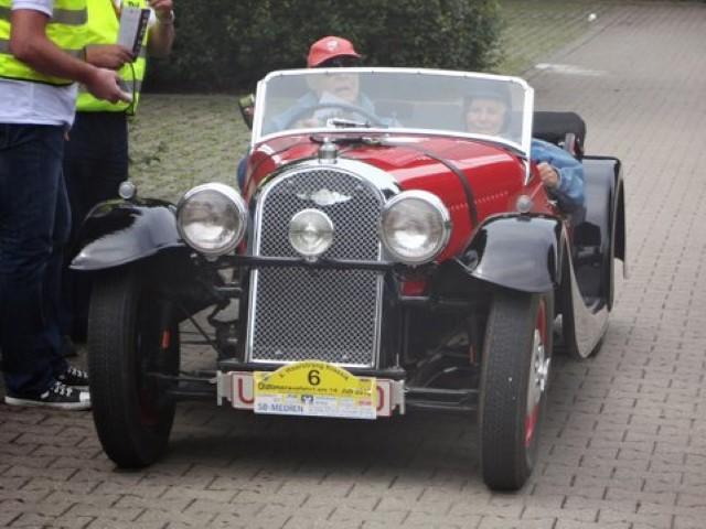 Morgan-4-1936