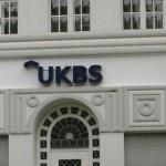 """""""Finanzspritze"""" der UKBS stärkt Gemeindekasse"""