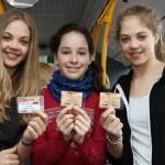 VKU erhöht Tarife: Sozialticket und SchülerAbo plus werden teurer