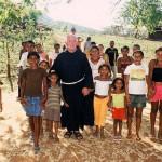 Historischer Verein verschiebt Pater-Beda-Ausstellung