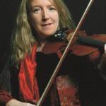 WeltMusik-MusikWelt: Irish Folk mit den Celtic Cousins auf Haus Opherdicke
