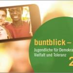 Engagement gegen Rechts: Landesjugendamt würdigt Jugendliche