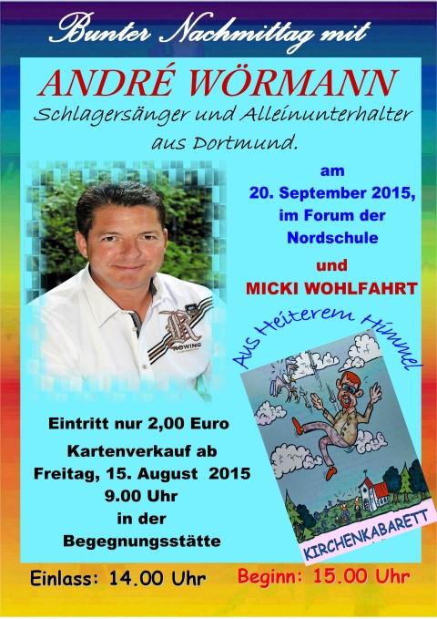 Vorschlag Nordschule-September 2015-Beginn 15.00 Uhr
