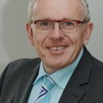 SPD rückt sozialen Wohnungsbau in Holzwickede auf die Tagesordnung