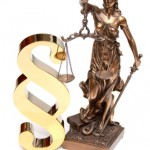 Säumiger Zahler als Betrüger vor Gericht: 600 Euro Geldstrafe
