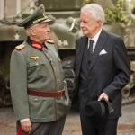 """Französischer Filmabend des Freundeskreises: """"Diplomatie"""""""