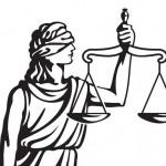 Ohrfeige für Stieftochter bringt 59-jährigen Holzwickeder auf Anklagebank