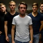Ruhr-Tour-Live 2016: Bewerbungsfrist für Nachwuchsbands läuft