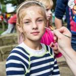 """""""Fit for kids"""": Große Spielefest für die Kinder im Norden"""