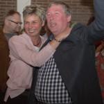 Warum es Ulrike Drossel  als Bürgermeisterin sehr schwer haben wird
