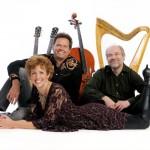 WeltMusik-MusikWelt auf Haus Opherdicke mit Acoustic Eidolon & Thomas Loefke