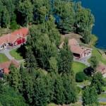 Nach zweijähriger Pause: Ev. Jugend startet 2016 wieder Schweden-Freizeit