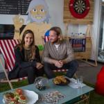 Das Praktikum ihres Lebens: Mara Molitor reist für urlaubsguru.de rund um die Welt