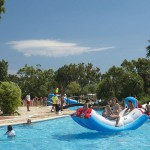 AWO-Freizeit  an der Costa Brava 2016: Sommer, Sonne und ein bisschen  Lernen