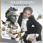 Kammermusikalisches Weihnachtskonzert auf Haus Opherdicke ausverkauft