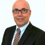 Herkules-Aufgabe für UKBS: 200 neue Wohnungen für  40 Mio. Euro im Blick