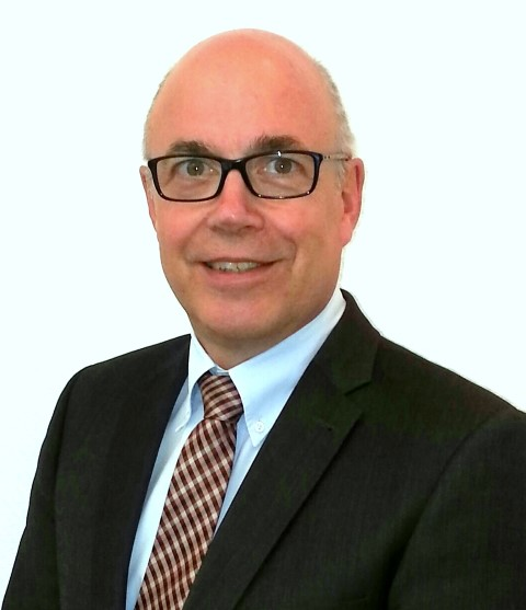 Gab die Initialzündung für 200 neue Wohnungen: UKBS-Geschäftsführer Matthias Fischer. (Foto: UKBS)