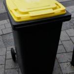 Gemeinderat: Holzwickede will Abfälle preiswerter selbst entsorgen
