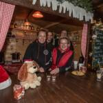 29. Holzwickeder Weihnachtsmarkt öffnet am Wochenende seine Pforten