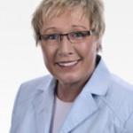 Barbara Schriek zur neuen Vorsitzende des Bürgerblocks gewählt