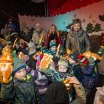 Weihnachtsmarkt ohne Stutenkerle und Nikolaus: Bürgermeisterin rudert zurück