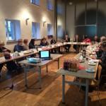"""""""Halbierung der Jugendarbeitslosigkeit bis 2020"""":  Initiative übertrifft Zwischenziel"""