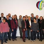 Inklusion  Aktion: Zusätzliche Stellen für Menschen mit Behinderung