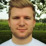 Holzwickeder Fußballer trauern um Marvin Schmidts